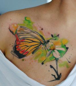 tatuaje-acuarela-mujer-1