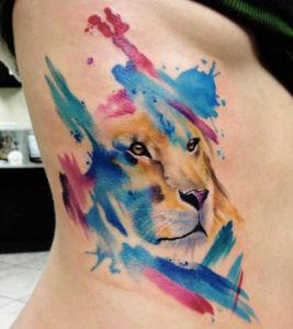 tatuaje-acuarela-mujer-3