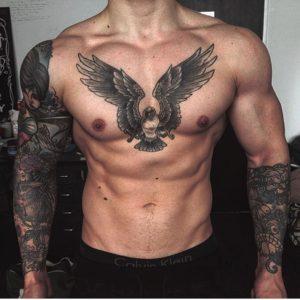 tatuaje-alas-para-hombre