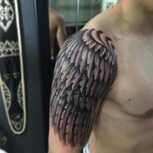 tatuaje-alas-para-hombre1