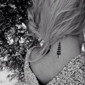 tattoo-small-tree-woman2
