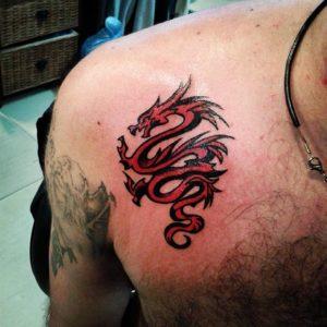 tatuaje-dragon-hombre1