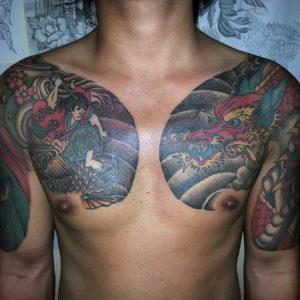 tatuaje-dragon-hombre2