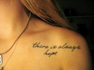 tatuaje-frase-mujer-2