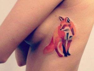 tatuaje-mujer-tono-pastel-3