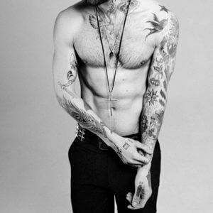 tatuaje-para-hombre