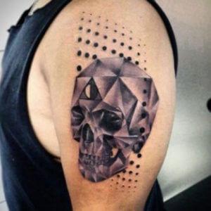 tatuaje-para-hombre-calavera2