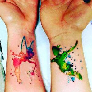 tatuaje-para-parejas-grupos-complementarios3
