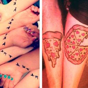 tatuaje-para-parejas-grupos-complementarios5