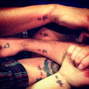 tattoo-for-couples-groups-complementary6
