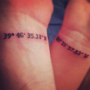 tatuaje-parejas-fecha-coordenadas2