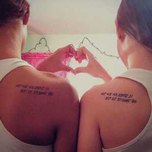 tatuaje-parejas-fecha-coordenadas4