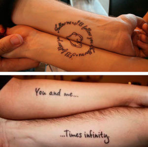 tattoo-couples-phrases2