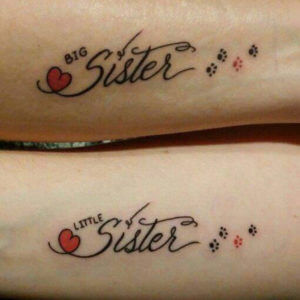 tattoo-couples-mother-daughter-family-friends2