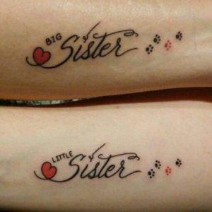 tatuaje-parejas-madre-hija-familia-amigos2