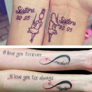 tatuaje-parejas-madre-hija-familia-amigos3