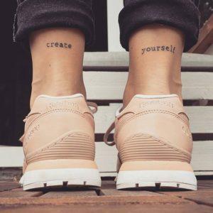 Tattoo-small-woman-phrase2