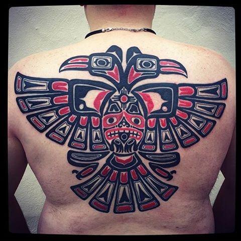 Tattoos For Men Tattooajescom