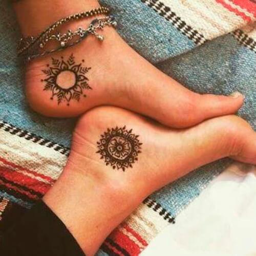 tatuaje de henna 2.jpg