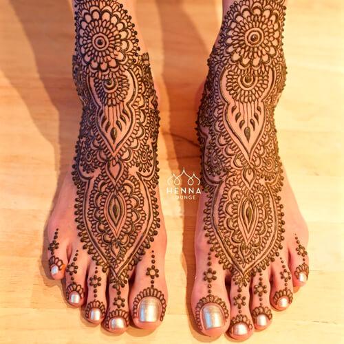 tatuaje de henna 3.jpg