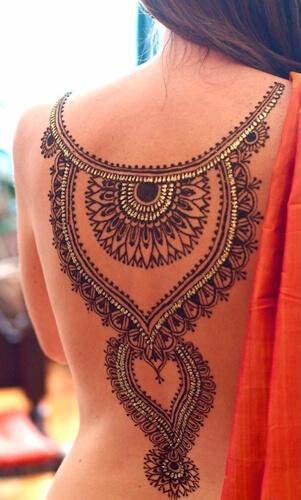 tatuaje de henna 4.jpg