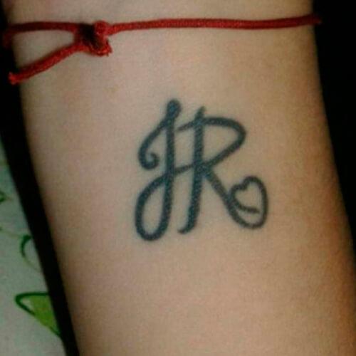 tatuaje de letras 4.jpg
