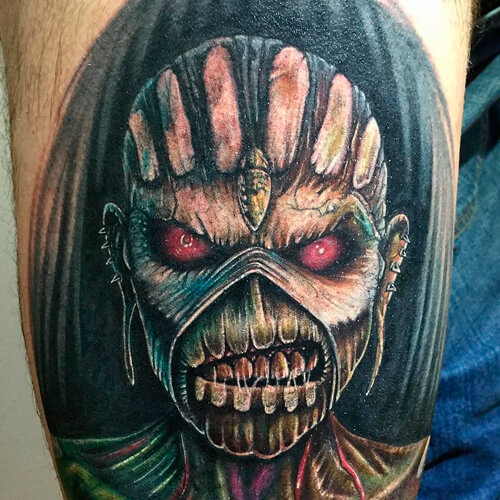 tatuaje de musica-musical 2.jpg