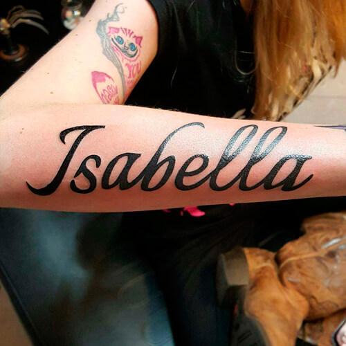 tatuaje de nombres 1.jpg