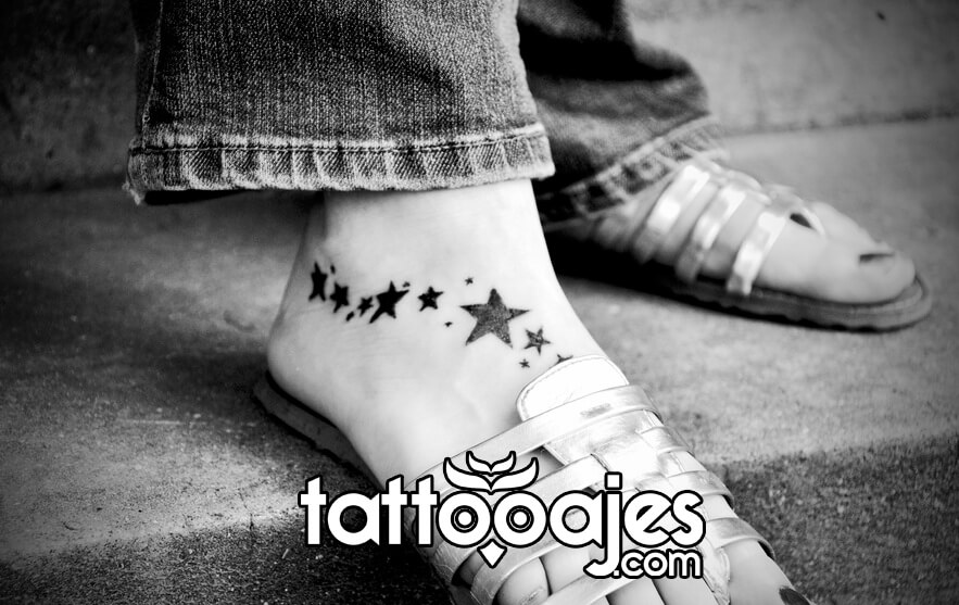 Tattoos On Hands And Fingers Tattoos On Legs And Feet And Tattoos