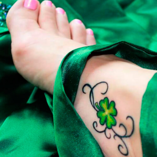 tatuaje en los pies 1.jpg