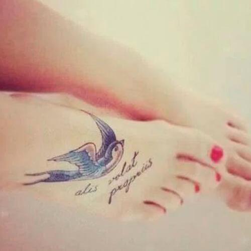 tatuaje en los pies 2.jpg