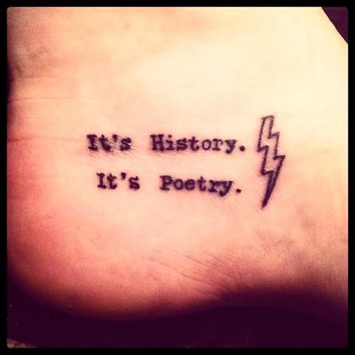 tatuaje en los pies 3.jpg