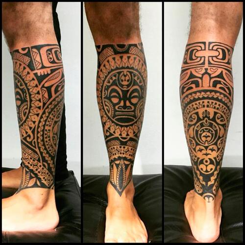 tatuaje en la pierna 2.jpg