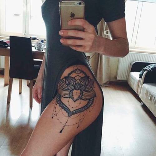 tatuaje en la pierna 4.jpg